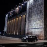 Mercedes Gle 350 D 3 150x150 Test: Mercedes GLE 350 D   lepszy po zmroku