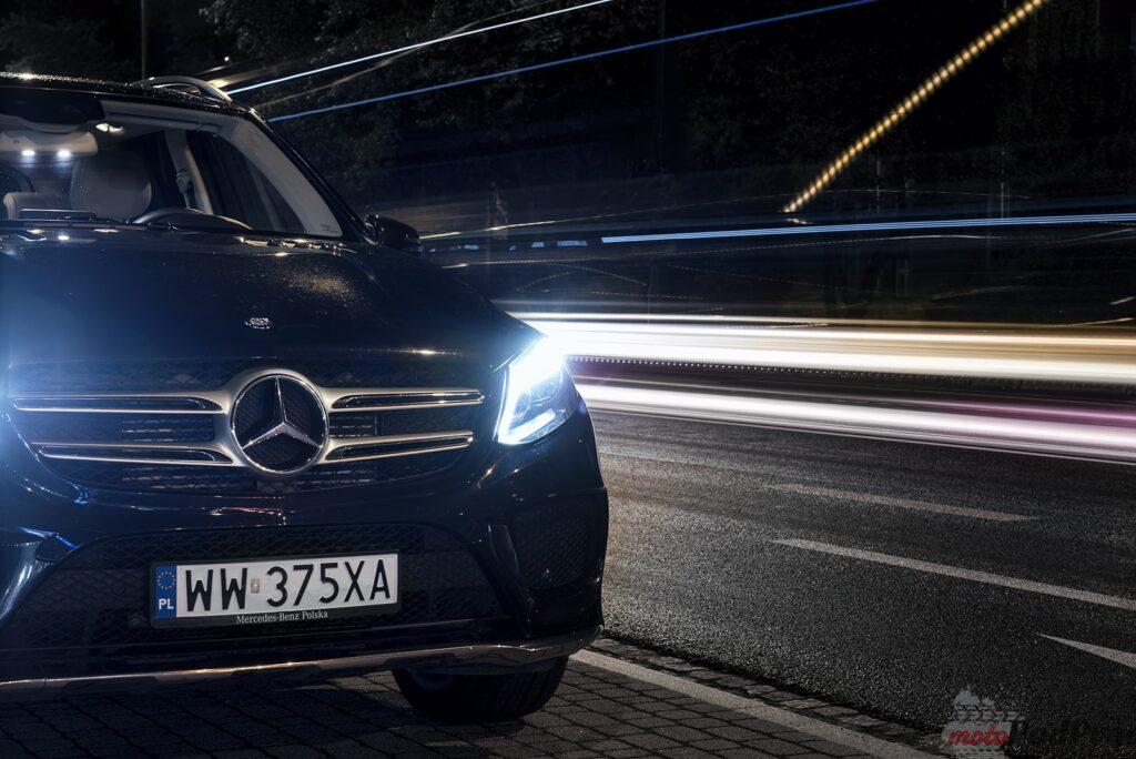 Mercedes Gle 350 D (4)