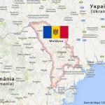 Mołdawia 150x150 Ile kosztują autostrady za granicą?