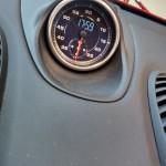 Porsche 718 Boxter S 1 150x150 5 minut z... Porsche 718 Boxster S