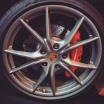 Porsche 718 Boxter S 4 150x150 5 minut z... Porsche 718 Boxster S