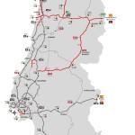Portugalia 150x150 Ile kosztują autostrady za granicą?