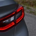 Renault Talisman 14 150x150 TEST: Renault Talisman 1.6 TCe INTENSE – firmowy reprezentant