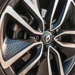 Renault Talisman 5 150x150 TEST: Renault Talisman 1.6 TCe INTENSE – firmowy reprezentant