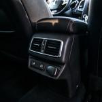 Renault Talisman 8 150x150 TEST: Renault Talisman 1.6 TCe INTENSE – firmowy reprezentant