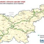 Słowenia 150x150 Ile kosztują autostrady za granicą?