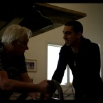 Sebastian George 3 150x150 Film: Le Mans 3D