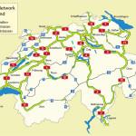 Szwajcaria 150x150 Ile kosztują autostrady za granicą?