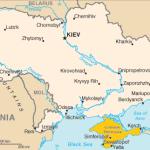 Ukraina 150x150 Ile kosztują autostrady za granicą?
