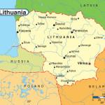 lITWA 150x150 Ile kosztują autostrady za granicą?