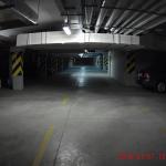 2016 0727 190100 001 150x150 Test: Wideorejestrator DOD LS470W   pogromca nocy, postrach dnia