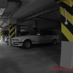 2016 0727 190111 002 150x150 Test: Wideorejestrator DOD LS470W   pogromca nocy, postrach dnia