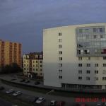 2016 0727 192522 002 150x150 Test: Wideorejestrator DOD LS470W   pogromca nocy, postrach dnia