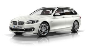 BMW5_14