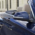 BMW cabrio 10 150x150 Test: BMW 218i Kabrio Luxury Line   tylko lans, czy coś więcej?