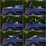 BMW cabrio 15 150x150 Test: BMW 218i Kabrio Luxury Line   tylko lans, czy coś więcej?