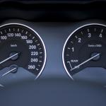 BMW cabrio 2 150x150 Test: BMW 218i Kabrio Luxury Line   tylko lans, czy coś więcej?