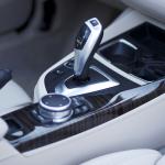 BMW cabrio 3 150x150 Test: BMW 218i Kabrio Luxury Line   tylko lans, czy coś więcej?