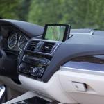 BMW cabrio 4 150x150 Test: BMW 218i Kabrio Luxury Line   tylko lans, czy coś więcej?