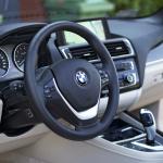 BMW cabrio 6 150x150 Test: BMW 218i Kabrio Luxury Line   tylko lans, czy coś więcej?