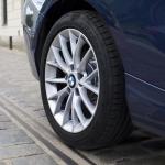 BMW cabrio 7 150x150 Test: BMW 218i Kabrio Luxury Line   tylko lans, czy coś więcej?