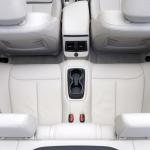 BMW cabrio 9 150x150 Test: BMW 218i Kabrio Luxury Line   tylko lans, czy coś więcej?