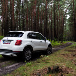 Fiat 500 X 1 150x150 Test: Fiat 500 X 1.4 140 KM   powiększony słodziak