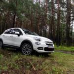 Fiat 500 X 10 150x150 Test: Fiat 500 X 1.4 140 KM   powiększony słodziak