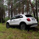 Fiat 500 X 11 150x150 Test: Fiat 500 X 1.4 140 KM   powiększony słodziak