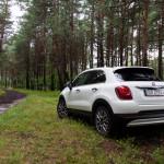 Fiat 500 X 12 150x150 Test: Fiat 500 X 1.4 140 KM   powiększony słodziak