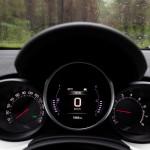 Fiat 500 X 16 150x150 Test: Fiat 500 X 1.4 140 KM   powiększony słodziak
