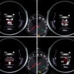 Fiat 500 X 17 150x150 Test: Fiat 500 X 1.4 140 KM   powiększony słodziak