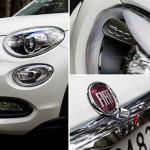 Fiat 500 X 2 150x150 Test: Fiat 500 X 1.4 140 KM   powiększony słodziak