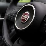 Fiat 500 X 21 150x150 Test: Fiat 500 X 1.4 140 KM   powiększony słodziak