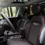 Fiat 500 X 23 150x150 Test: Fiat 500 X 1.4 140 KM   powiększony słodziak