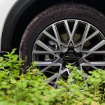 Fiat 500 X 4 150x150 Test: Fiat 500 X 1.4 140 KM   powiększony słodziak