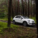 Fiat 500 X 5 150x150 Test: Fiat 500 X 1.4 140 KM   powiększony słodziak