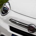 Fiat 500 X 6 150x150 Test: Fiat 500 X 1.4 140 KM   powiększony słodziak