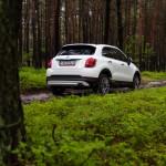 Fiat 500 X 7 150x150 Test: Fiat 500 X 1.4 140 KM   powiększony słodziak