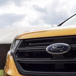 Ford Edge 13 150x150 Pierwsza jazda: Ford Edge 2.0 TDCi Twin turbo 210 KM