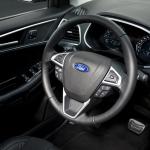 Ford Edge 2 150x150 Pierwsza jazda: Ford Edge 2.0 TDCi Twin turbo 210 KM