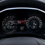 Ford Edge 5 150x150 Pierwsza jazda: Ford Edge 2.0 TDCi Twin turbo 210 KM