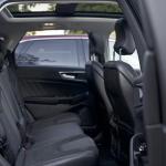 Ford Edge 9 150x150 Pierwsza jazda: Ford Edge 2.0 TDCi Twin turbo 210 KM