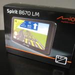 Mio spirit 8670 LM 3 150x150 Test: Nawigacja PND Mio Spirit 8670 LM   fajne dodatki