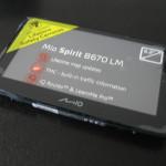 Mio spirit 8670 LM 5 150x150 Test: Nawigacja PND Mio Spirit 8670 LM   fajne dodatki