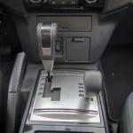 Mitsubishi Pajero 28 150x150 Mitsubishi Pajero 3.2 DID Instyle i bieszczadzkie wertepy   duet idealny!