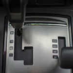 Mitsubishi Pajero 31 150x150 Mitsubishi Pajero 3.2 DID Instyle i bieszczadzkie wertepy   duet idealny!