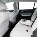 Peugeot 308 11 150x150 Test Peugeot 308 1.2 Puretech automat   dzielne 3 cylindry