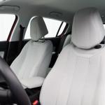 Peugeot 308 13 150x150 Test Peugeot 308 1.2 Puretech automat   dzielne 3 cylindry