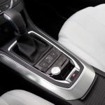 Peugeot 308 14 150x150 Test Peugeot 308 1.2 Puretech automat   dzielne 3 cylindry